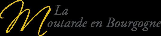 La Moutarde en Bourgogne
