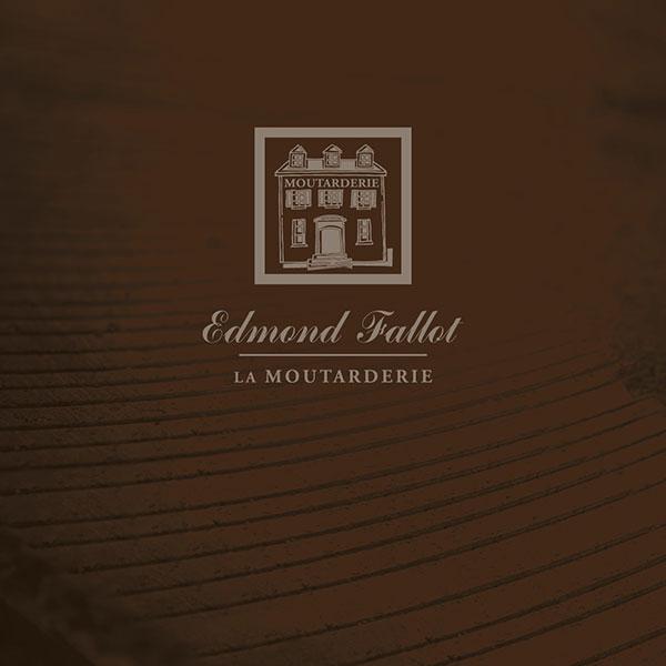 e-brochure Fallot