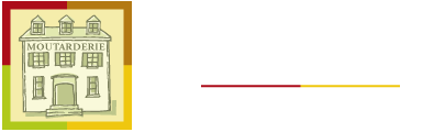 La Moutarderie Edmond Fallot
